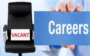 Careers and recruitment